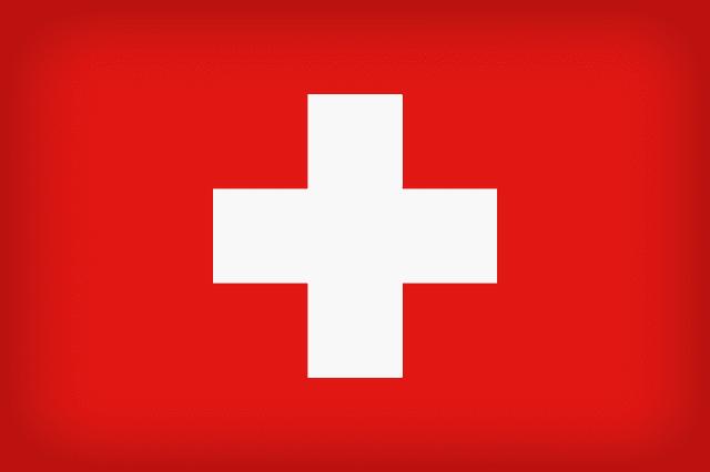 switzerland visa online