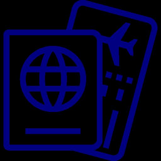 malaysia e visa online